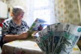 Почти 31 миллиону россиян с 1 января проиндексируют пенсии на 7,05%