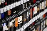 """Обыски в сети """"Красное и белое"""" не выявили контрафактного алкоголя"""