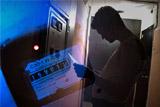 Минстрой предупредил о возможном росте тарифов ЖКХ из-за электроэнергии