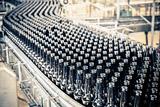 Счетная палата обвинила Росалкогольрегулирование в недостаточном контроле продукции