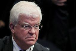 Владимир Чижов: Евросоюз упустил еще одну возможность нормализовать комплекс взаимодействия с Россией