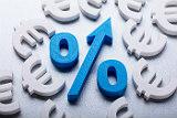Евро подорожал до 80 рублей впервые с 14 сентября