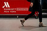 Marriott снизила оценку числа пострадавших от утечки данных