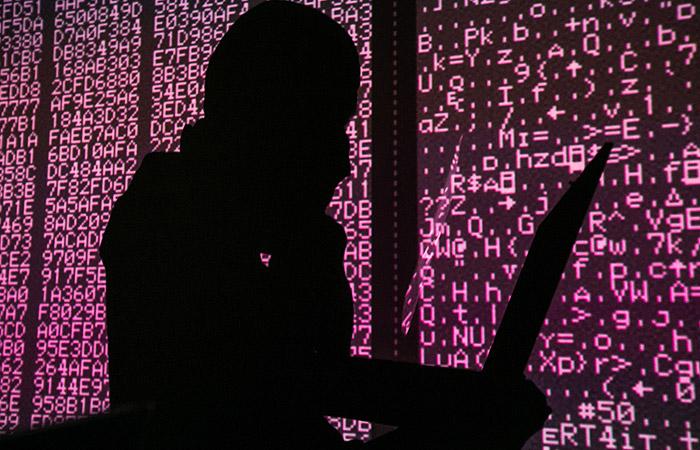 Хакерская атака привела к утечке личных данных политиков и журналистов Германии