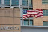 Адвокат американца Уилана назвал работу следствия в РФ профессиональной и корректной