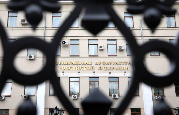 Из Франции экстрадирован экс-министр финансов Подмосковья Кузнецов