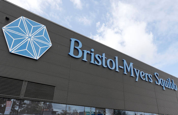 Фармацевтическая компания Bristol-Myers Squibb решила купить Celgene за $74 млрд