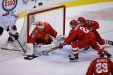 Сборная России завоевала бронзу молодежного ЧМ по хоккею