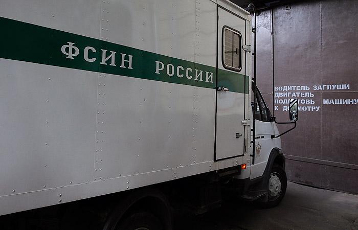 ФСИН посчитала некорректным сравнение службы с ГУЛАГом