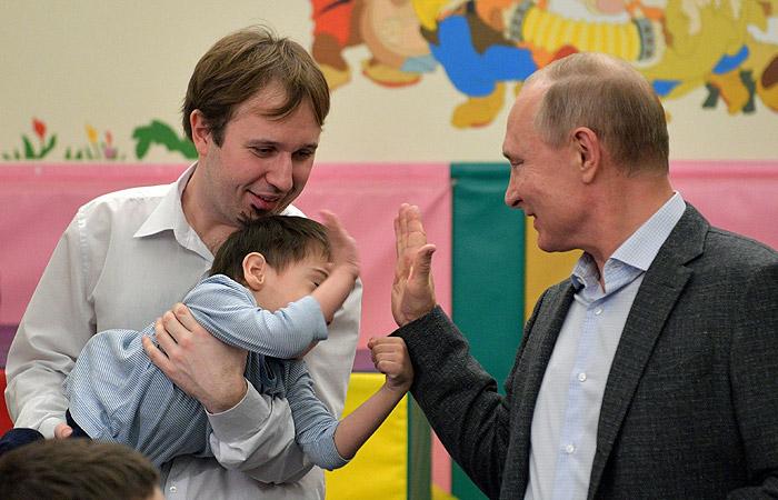 В России с 2019 года будут регулярно выделяться средства на паллиативную медицину