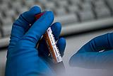 Эксперты ВАДА снова посетят Московскую антидопинговую лабораторию