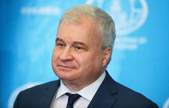 Посол России в КНР: российско-китайское сотрудничество - стабилизирующий фактор в нынешнем турбулентном мире