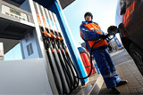 Цены на АЗС в регионах России выросли вслед за повышением НДС