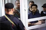 """Полицейских будут судить за халатность при конвоировании членов """"банды ГТА"""""""