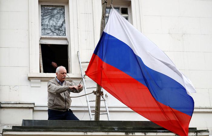 Москва и Лондон договорились о частичном восполнении состава дипмиссий