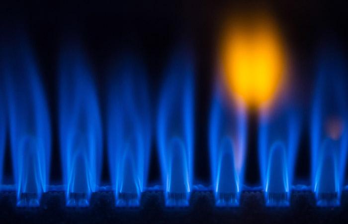 Транзит газа вКалининградскую область через Литву остановлен