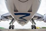 Производство российского самолета МС-21 оказалось под угрозой из-за санкций США