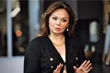Адвокат Весельницкая назвала предъявленные ей в США обвинения местью Браудера и прокурора