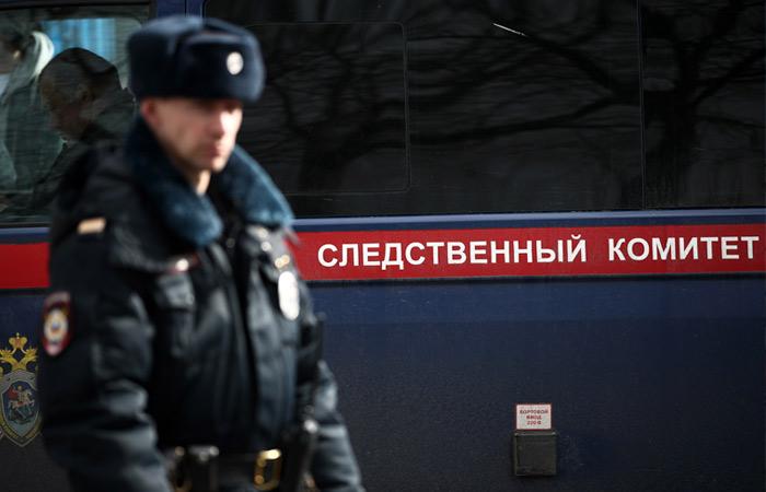 Похищенным в Москве мужчиной оказался фигурант возбужденного в Киеве дела об убийстве экс-депутата Вороненкова