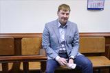 Мосгорсуд отказал ОКР в жалобе по делу бобслеиста Зубкова