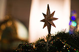 В РПЦ заявили об отказе переходить на новый церковный календарь