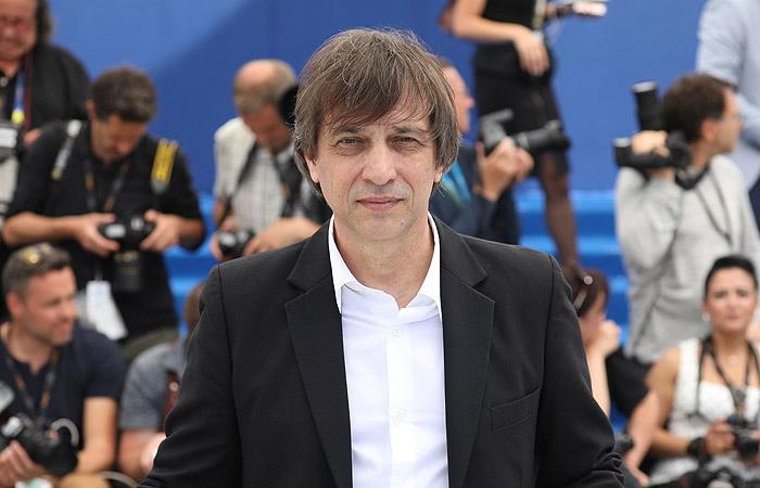Сергей Дворцевой: сегодня в кино жесткая система госфинансирования