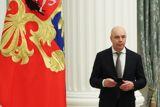 """Силуанов заявил, что российская экономика избавилась от """"голландской болезни"""""""