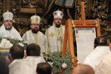 Вселенский патриархат опубликовал текст томоса о предоставлении автокефалии ПЦУ