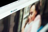 BlaBlaCar начал предоставлять в России услуги по поиску автобусных перевозок