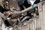 Опознаны все пять погибших при взрыве газа в Шахтах