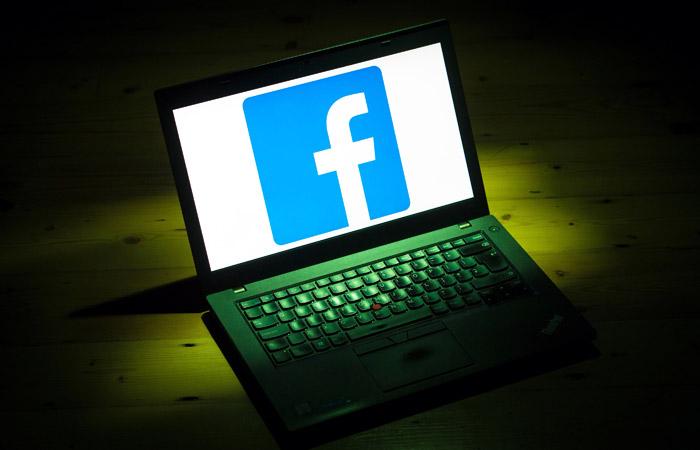 Facebook удалил 512 российских страниц и аккаунтов за пропаганду