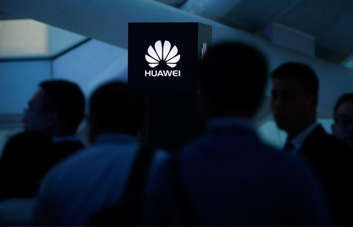 Прокуратура США заподозрила Huawei в краже торговых секретов