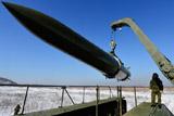Замгоссекретаря США подтвердила требование к России уничтожить ракету 9М729