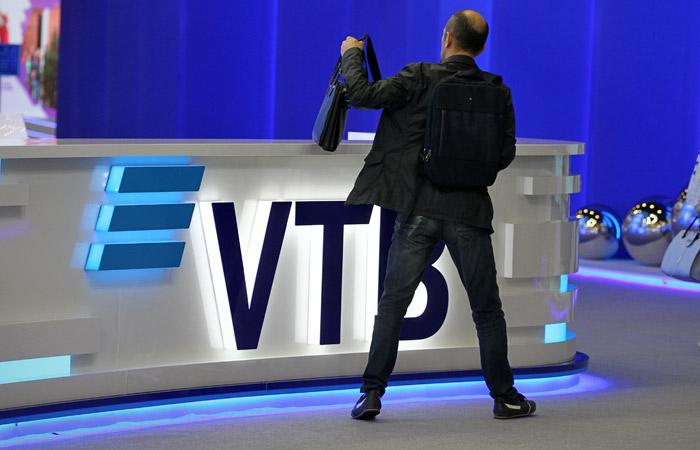 """ВТБ приобрел контроль в """"Медиалогии"""""""