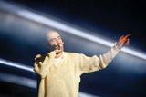 Рэпер Хаски пожаловался в ЕСПЧ на задержание и административный арест в Краснодаре