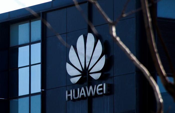 Посол КНР предупредил Канаду о последствиях в случае запрета оборудования Huawei
