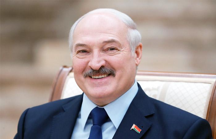 Лукашенко не будет возражать против общей с РФ валюты, если это не рубль