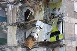 СКР призвал не верить заявлениям террористов в связи со взрывом в Магнитогорске