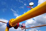 "Глава ""Нафтогаза"" не исключил прекращения транзита газа через Украину в 2020 году"