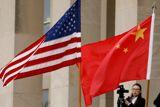 СМИ сообщили, что власти США рассматривают отмену пошлин на товары из КНР