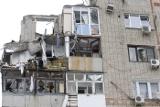 Власти согласились оплатить аренду квартир жильцам поврежденного дома в Шахтах