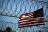 Россиянин Александр Жуков экстрадирован в США из Болгарии