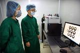 Китайские власти подтвердили рождение генетически отредактированных детей и еще одну беременность