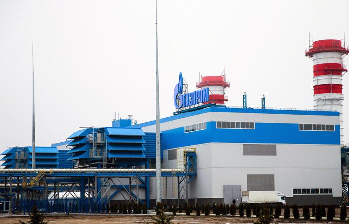 У Кремля нет позиции по списанию ряду регионов долгов за газ