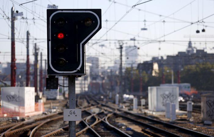 В Правительстве одобрили строительство первого участка магистрали Москва - Казань