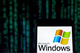 Роскомнадзор разблокировал более 130 тысяч IP-адресов Microsoft