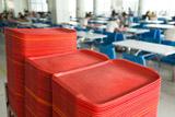 Проверки в школах Кузбасса не подтвердили сообщения о голодных обмороках у детей