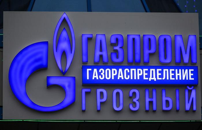 Кадыров опроверг списание Чечне долга за газ в 9 млрд рублей