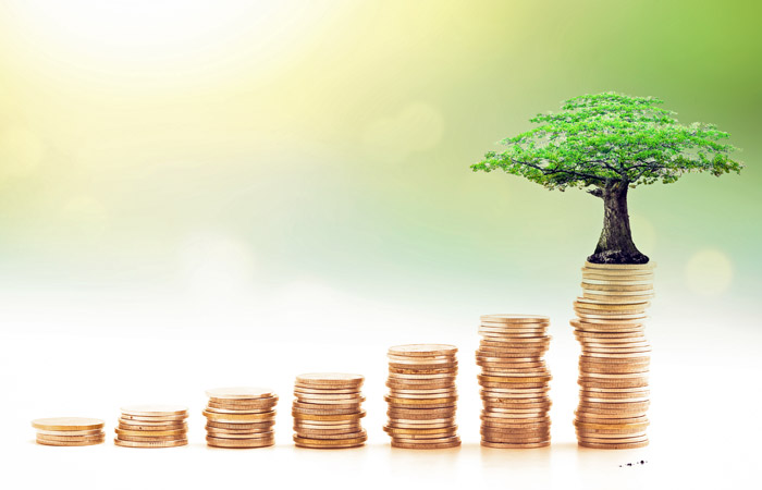 ЦБ РФ рекомендовал банкам сообщать клиентам о минимальной ставке по вкладу
