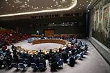 Постпреды стран Латинской Америки в СБ ООН не пришли к единому мнению по Венесуэле